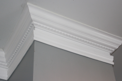 crown_molding_edited