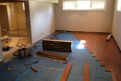 basement-flooring-2