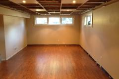basement-flooring